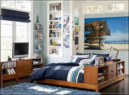 bedroom attic prepossessing teenager small library bedroom