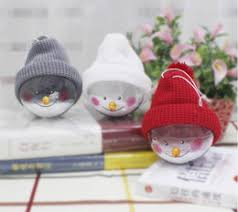 15cm ornament suppliers best 15cm