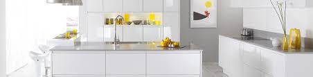 Cabinets To Go Paramus Nj Best Home Furniture Decoration