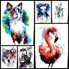 tattoo home decor compare prices on car tattoo design online shopping buy low price