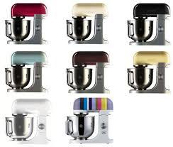 black friday kenwood amazon kenwood kmix stand mixer raspberry red amazon co uk kitchen u0026 home