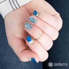 77 best nail u0027ed it images on pinterest nail polishes enamels
