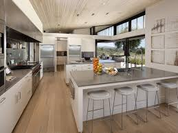 rustic modern kitchen ideas modern rustic white cabinets with rustic kitchen design with k c r