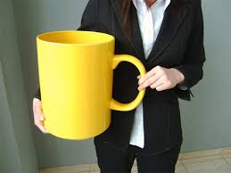 Extra Large Coffee Mugs by Google Image Result For Http Www Toxel Com Wp Content Uploads