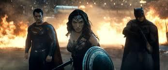 dc vs marvel film gross box office as batman v superman tops 800m here s one big