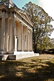mausoleum cost woodland cemetery and arboretum