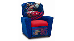 disney cars 2 kids recliner really cool chairs