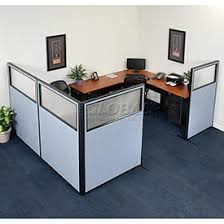 Office Room Divider Office Partitions Room Dividers Office Partition Panels