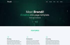 colorlib page 8 of 56 probably the best wordpress themes