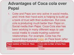 si鑒e coca cola si鑒e social coca cola 28 images produtos coca cola uma empresa