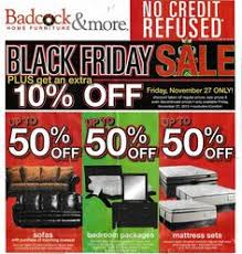 2016 home depot black friday ads home depot 2013 black friday ad page 3 of 32 black friday