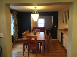 dining room makeovers dining room makeover alexis nielsen interiors