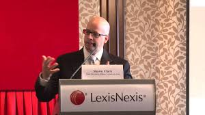 lexisnexis new york times lexisnexis rule of law conference 2013 welcome remarks by