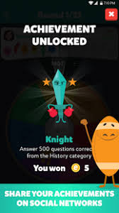 trivia ad free apk trivia android apps on play