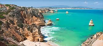 portugal holidays 2016 travel guides