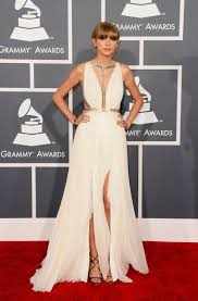 Grammy Red Carpet 2014 Best by All Of Taylor Swift U0027s Grammys Are A Perfect Portrayal Of