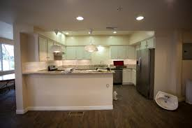 lombardi house progress report u2013 amber interiors