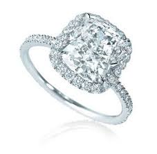 harry winston the one ring the harry winston micropave ring pricescope