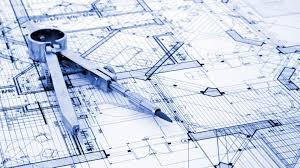 Home Blueprint Software Home Design Endearing Architecture Design Architecture Design
