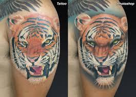 ask guy aitchison mason of blue tattoo cafe tattoo education
