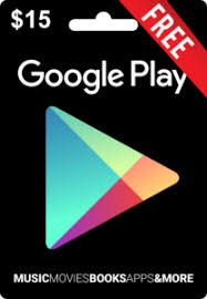 free play gift card redeem code free play gift card value 15 1 208x300 png
