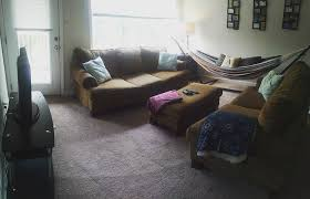 i put a hammock in the middle of the living room album on imgur