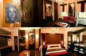 Hotel Near Times Square Sanctuary Sanctuary Hotel New York Romantic Hotel Near Times Square The