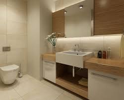 777 Best Architecture Bathroom Images by Lighting Design For Toilet Jpg 965 777 Architecture