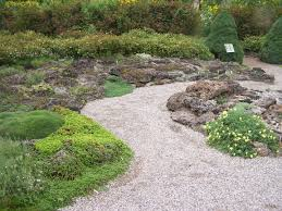 garden rock rocks for garden peeinn com
