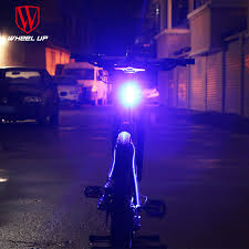 Light Mtb Picture More Detailed Picture About Car Led Cycling Light Picture More Detailed Picture About Wheel Up Bike