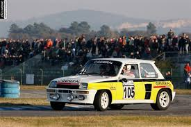 renault rally racecarsdirect com renault 5 turbo 2 group 4