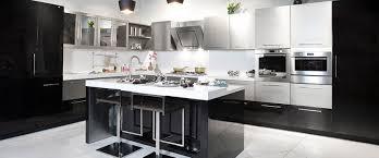 kitchen planet