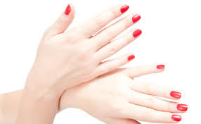 nail salons coupons u0026 deals near columbus oh localsaver