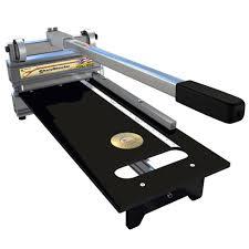 Laminate Floor Cutter Reviews Bullet Tools 9 Inch Ez Shear Sharpshooter Siding And Laminate