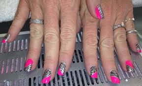 best nail art indianapolis cute u0026 lovely designs gel nails