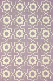 Lilac Rug 70 Best Rugs Images On Pinterest Area Rugs Rugs Usa And Indoor