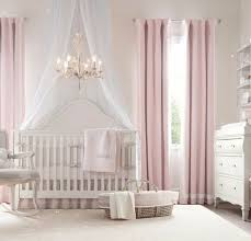 bilder babyzimmer die besten 25 babyzimmer mädchen ideen auf