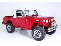 1970 jeep commando interior jeep commando old car and vehicle 2017