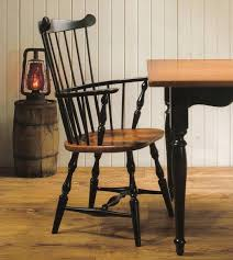 Dining Room Furniture Styles Best 25 Windsor Dining Chairs Ideas On Pinterest Black Chairs