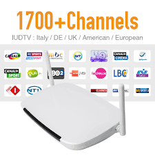 Canap En Sky Click To Buy Europe Sky Iptv Channels Box Android Wifi