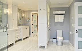 Free Standing Bathroom Vanities by Freestanding Toilet Bowls Bathroom Farmhouse With Marble Floor