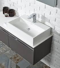 designer bathroom sinks ronbow 216624 1 bi alluring countertop bathroom basins 58