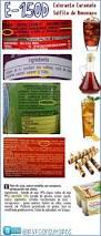 más de 25 ideas increíbles sobre colorante alimentario en