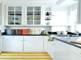 open cabinets kitchen ideas ideas for kitchen shelves aciarreview info