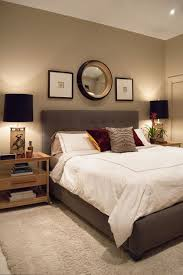 Picture Of Bedroom 25 Best Basement Bedrooms Ideas On Pinterest Basement Bedrooms