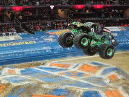 monster truck show philadelphia massive cars u collisions to town philadelphia rock and roll