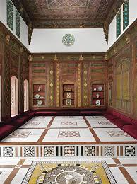Met Museum Floor Plan by 22 Best Islamic Art Images On Pinterest Islamic Art