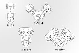 vr6 engine diagram vw jetta vr engine diagram image wiring vw