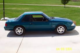 1993 mustang lx for sale f s 93 mustang lx 5 0 coupe ford mustang forums corral