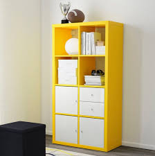 Cheap Sturdy Bookshelves by Top Ten Best Shelving Units U0026 Bookcases Apartment Therapy